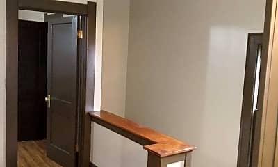 Bedroom, 2402 Caledonia St, 2