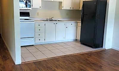 Kitchen, 1227 Titan Ct, 0