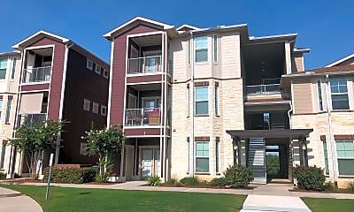 Tylor Grand Apartments, 0