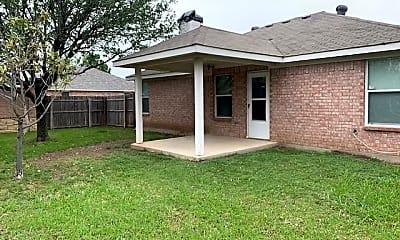 Building, 4649 Rockmill Trail, 2
