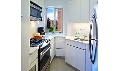 Kitchen, 333 E 14th St, 1