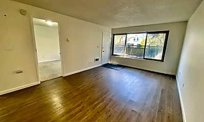 Living Room, 1821 E Thomas St, 0