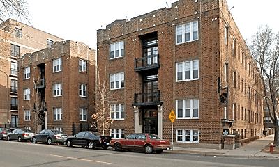 Building, 208 Western Ave N, 0