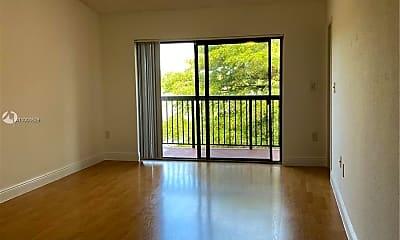 Living Room, 9979 Nob Hill Ln 9979, 1
