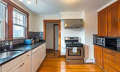 Kitchen, 65 St James Cir, 0