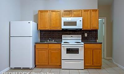 Kitchen, 1526 W Grange Ave, 0