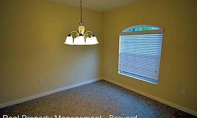 Bedroom, 3810 Aria Drive, 1