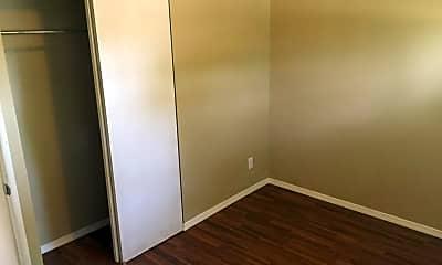 Bedroom, 4135 W 22nd Pl, 2