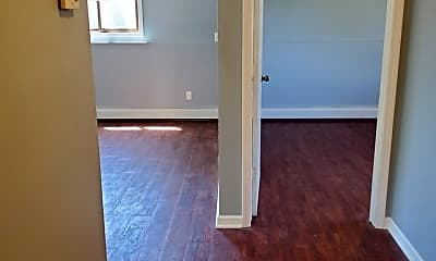 Bedroom, 2107 5th Ave N, 0
