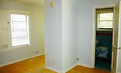 Bedroom, 2112 Elmen St, 0