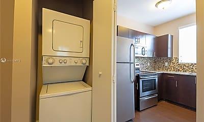 Kitchen, 5416 NE 1st Ct 6, 0