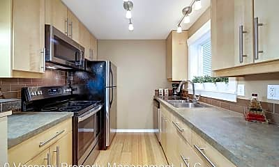 Kitchen, 8659 Delridge Way SW, 0