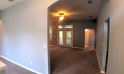 Building, 833 Pine Moss Rd, 1