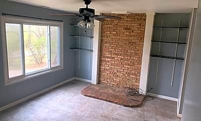 Bedroom, 2420 Upper Riverview Dr, 2