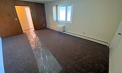 Living Room, 226 Hartley Rd, 1