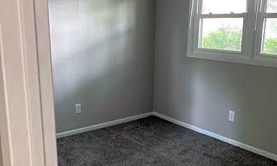 Bedroom, 809 Pettit Ct, 1