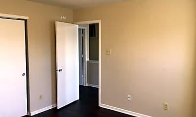 Bedroom, 10416 Waverly Drive, 2