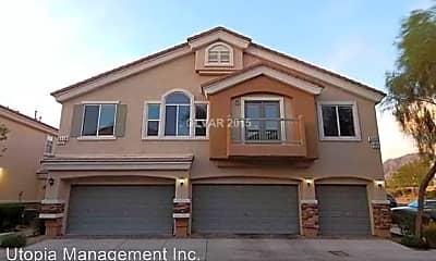 Building, 6468 Za Zu Pitts Ave Unit 101, 0