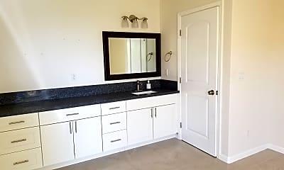 Bedroom, 4494 Sierra Dr, 1