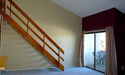 Bedroom, 804 Stratford Dr, 2