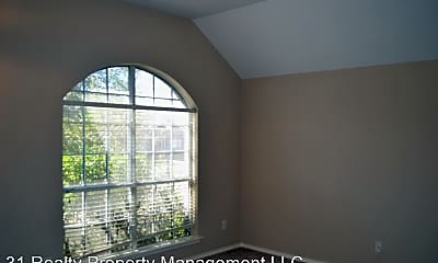 Bedroom, 2433 Brycewood Ln, 1