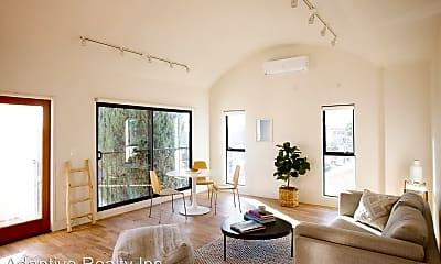 Living Room, 2451 Boulder St, 0