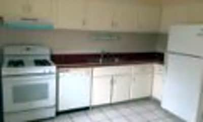 Kitchen, 1222 E Long Valley Dr, 0