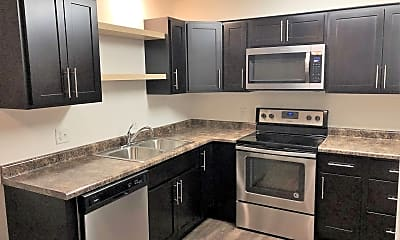 Kitchen, 804 24th Ave S, 0