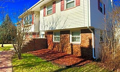 Building, 141 Dunbar Ave, 0