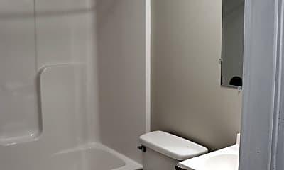 Bathroom, 381 Main St, 2