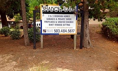 Shadow Lane Duplexes, 1