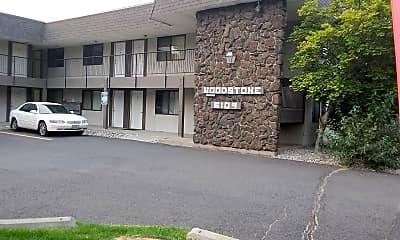 Woodstone Communities, 1