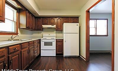 Kitchen, 1312 W Rex St, 0