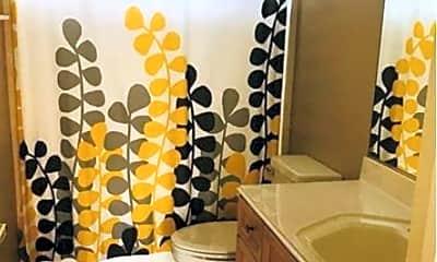 Bathroom, 11004 Linden Leaf Ave, 1