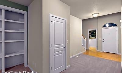 Bedroom, 20883 NW Longbow Ln, 1