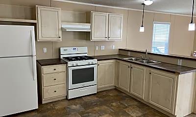 Kitchen, 10401 Southwest Highway Worth, 1