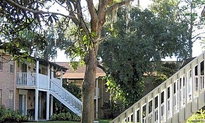 Oaks at Granada, 2