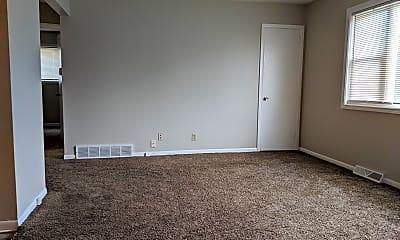 Bedroom, 7719 W Hampton Ave 5, 0
