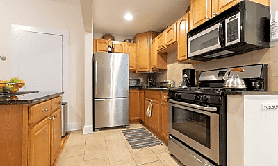 Kitchen, 7 Commonwealth Ct, 0