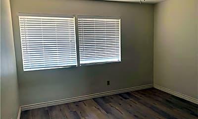 Bedroom, 1143 S Crofter Dr, 2