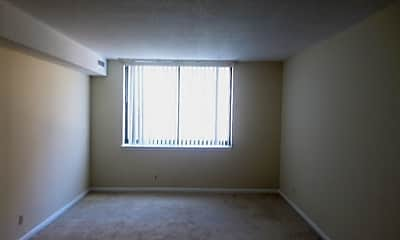 Bedroom, 5501 Seminary Rd, 1