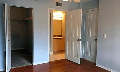 Bedroom, 4190 San Marino Blvd, 2