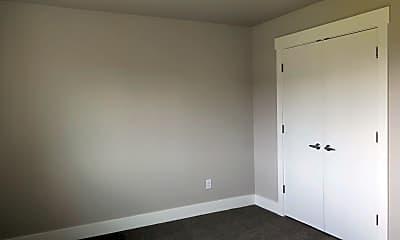 Bedroom, 2410 Renee Way, 2