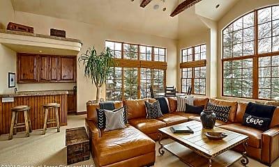 Living Room, 211 Pine Crest Dr, 1