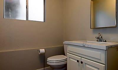 Bathroom, 11228 56th Ave S, 2