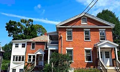 Building, 70 Adams St, 0
