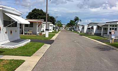Gulf Crest Homeowners Association, 0