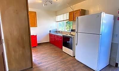 Kitchen, 831 Mason Rd, 1