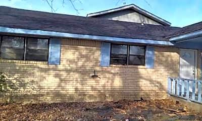 Building, 3208 Fairview Dr, 0