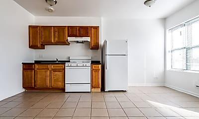 Kitchen, 2845 E 77th St, 0